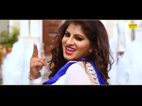 Sonu Sharma || Ajay Hooda || Gulabo- गुलाबो || Vinay - Any Bee || Haryanvi Song 2018 || T R Music