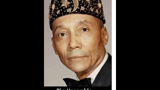 The Messenger: The Rise & Fall of Elijah Muhammad