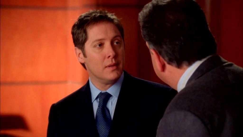 Download Boston Legal | Season 1 | Universal Channel