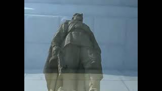 Военные песни: Алёша
