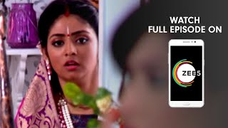Krishnakoli - Spoiler Alert - 12 Dec 2018 - Watch Full Episode On ZEE5 - Episode 173