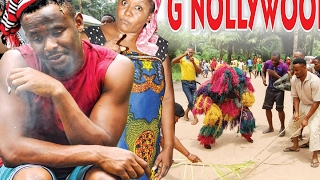 G NOLLYWOOD ENTERTAINMENT TV Live Stream