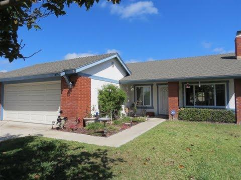 4591 Big Sur St, Oceanside, CA 92057