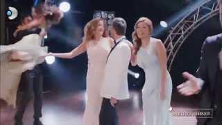 Kanal D Yeni Sezon Tanıtım Full HD [Polat A.]
