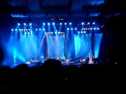 Titi DJ - Selamat Datang Cinta - Java Jazz Festival 2011
