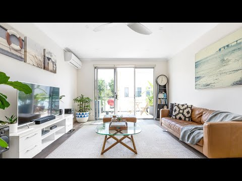 FOR SALE   37/76-80 Kenneth Road, Manly Vale   Kelly Santos