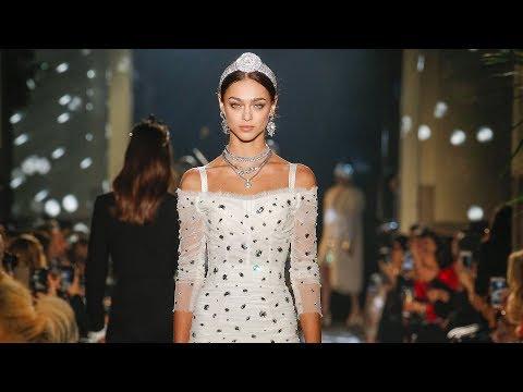 c185bcabc426e Dolce & Gabbana - historia włoskiego domu mody, styl, projektanci | lamode