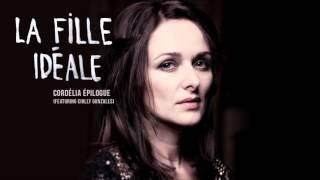 Karen Brunon - Cordélia épilogue (Feat. Chilly Gonzales)