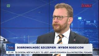 Polski punkt widzenia 07.11.2018
