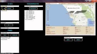 ip address hostname dns ping traceroute whois con visual basic vb net networking