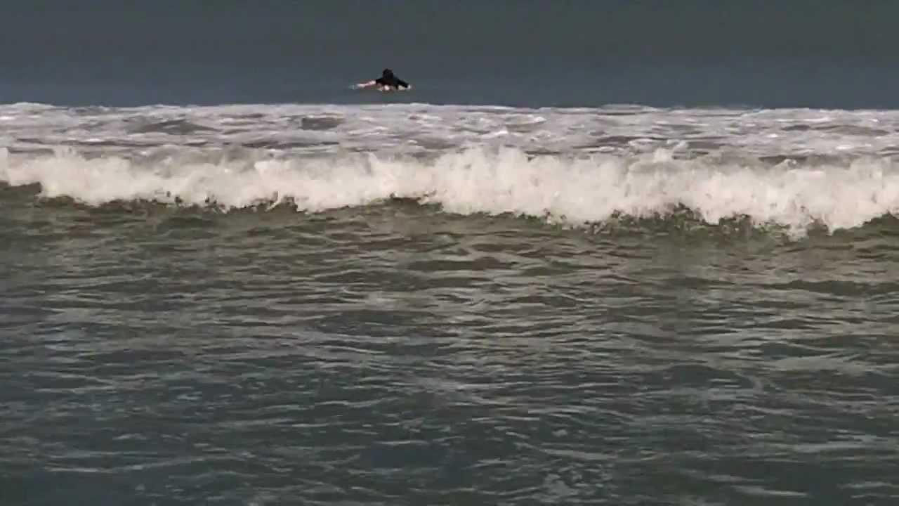c44370da69 surfing myrtle beach sc - YouTube