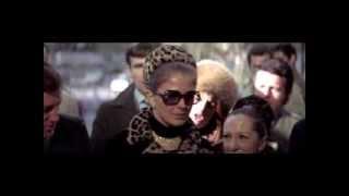Candice Bergen The Adventurers  Destroy She Said (De Donatis Short Edit)