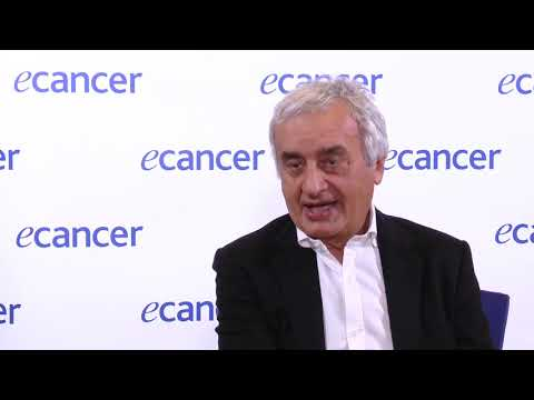 When to increase and decrease burden of treatment for breast cancer patients