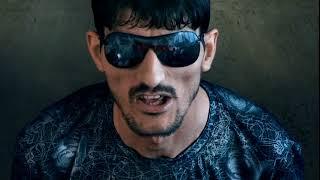 Часовая версия,DRAID Armenian ROCK 2013  Армянский клип.(ЛУЧШИЙ АРМЯНСКИЙ КЛИП)