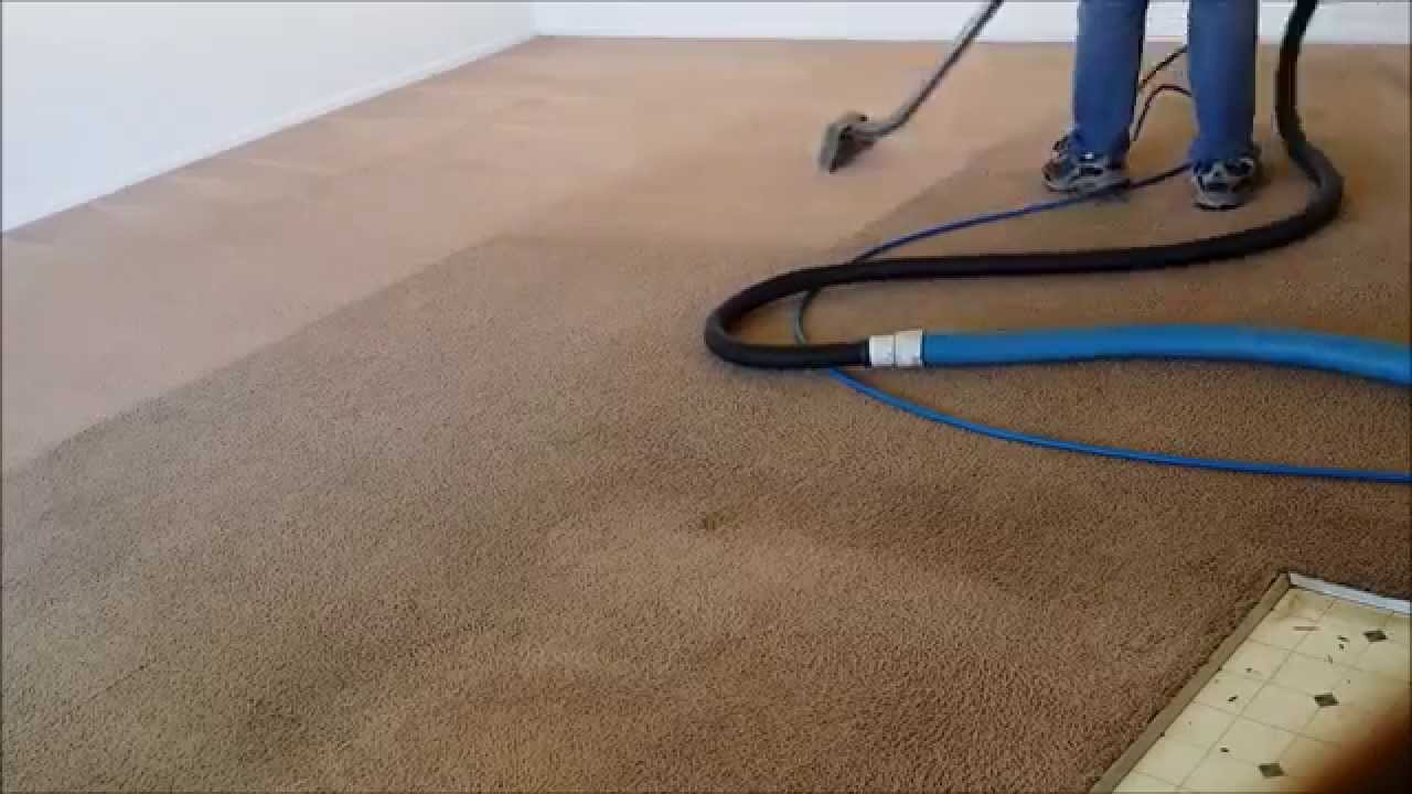 CARPET CLEANERS IN OXNARD CA - YouTube