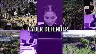 Protect Your Company With a Cybersecurity Degree | GCU