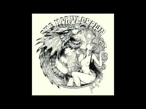 The Heavy Crown - Full of Haze (Full Album 2015)