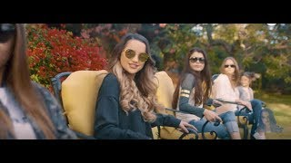 Annie LeBlanc: Ordinary Girl l Full Original Video Song
