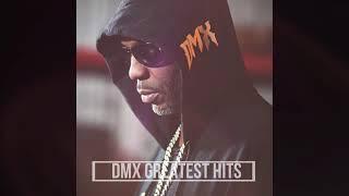 DMX - Walk These Dogs (Feat. Kashmir)