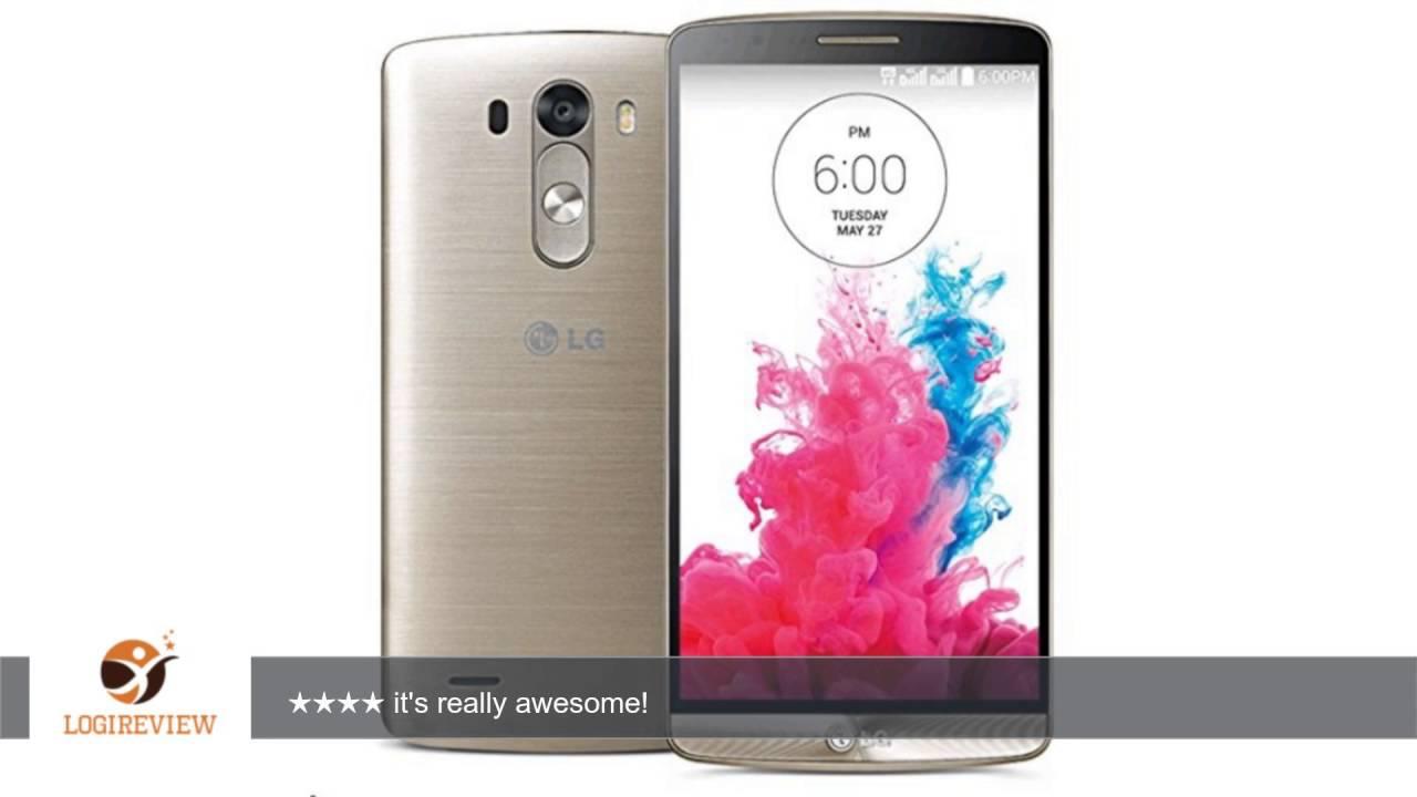 Смартфон lg g3 dual-lte d856. Описание продукта на официальном сайте производителя. Особенности, технические характеристики, обзоры, фото продукта. Где купить смартфон lg.