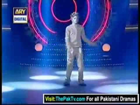 BEST PAKISTANI BOY DANCE EVER Travel Video