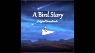 A Bird Story (Piano)
