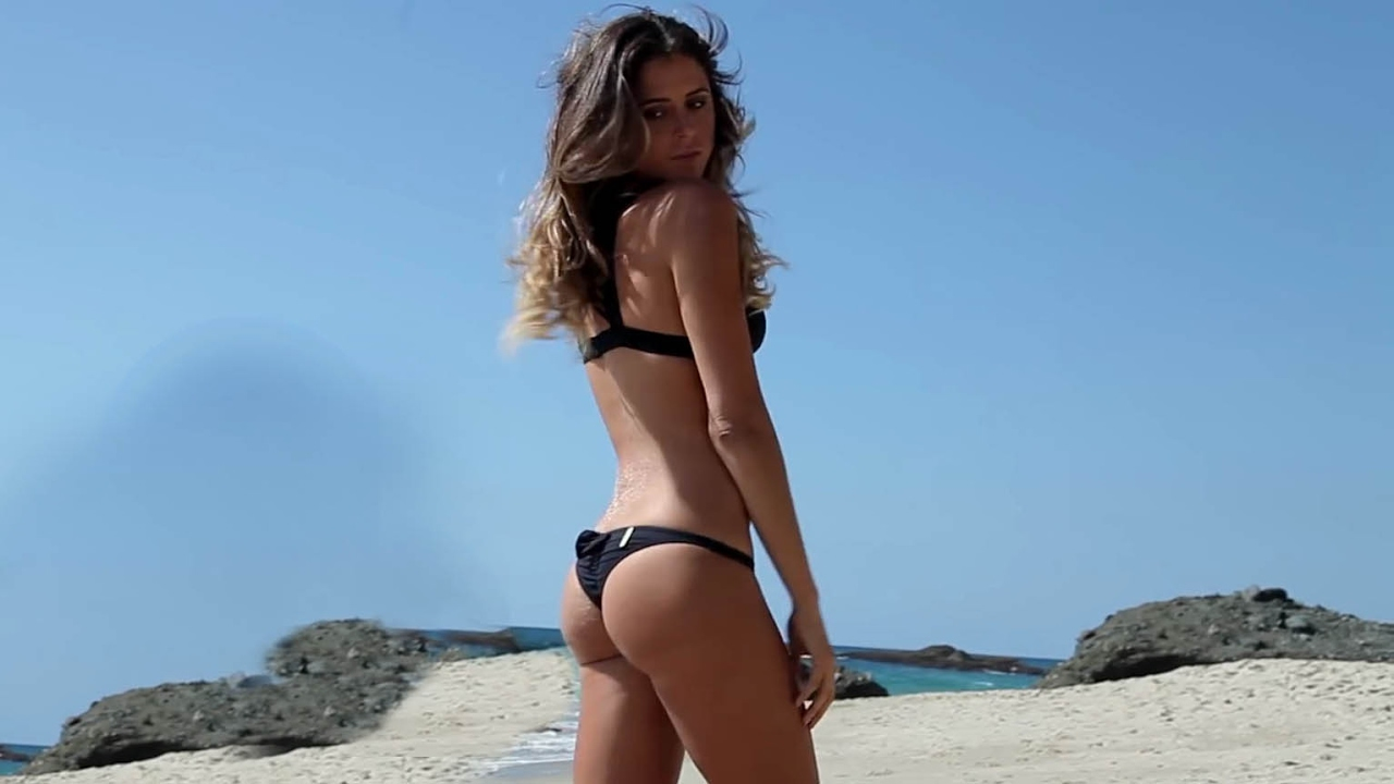 Hot Anastasia Ashley naked (97 foto and video), Sexy, Sideboobs, Instagram, underwear 2017