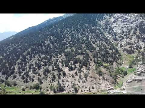 One of the most beautiful place (NURISTAN)