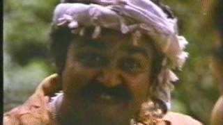 THENMAVIN KOMBATH : comedy : www.kairalimusic.com