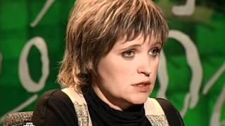 Школа злословия, Ольга Свиблова - 19.03.12.
