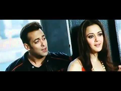 Beautiful Song Ajnabi Shehar- Full  HQ...