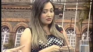 Mesa de Debates   30 DE MARÇO DE 2017   POLÍTICAS PARA PESSOA COM DEFICIÊNCIA