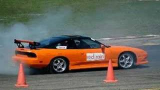 Drift 101 DMCC Class of 2006 part4 thumbnail