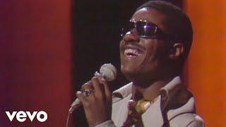 Stevie Wonder - My Cherie Amour (Live)