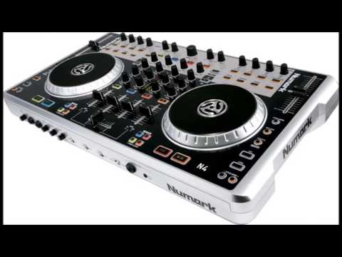 Ol'Skool Hip Hop Mix (July 2017) DJ Suss 2 Vol. 3