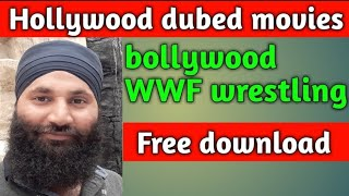 Hollywood hindi dubbed movies in 300mb