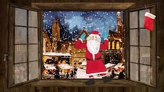 Merry Christmas Whatsapp Status 2019 Christmas Wishes Greetings Whatsapp Messages Card