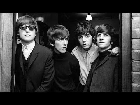 Reflexión de Tomorrow Never Knows de The Beatles | Aprendiendo de los grandes del Rock