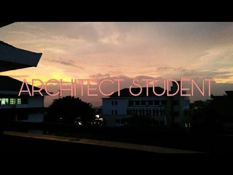 Architect student - FPTK UPI