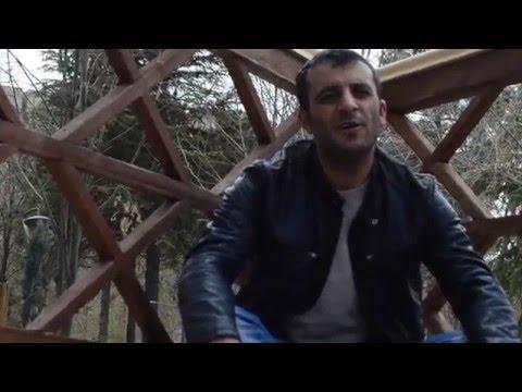 Ramazan Güler Kaptan Bilal Matiz /BuLamaDım (HD Klip 2016 FeNa !!!...
