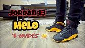 1f0d3e03f586 FrenkySneaks - Jordan 13 DMP pack