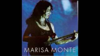 Marisa Monte | Memórias Crônicas e Declarações de Amor Ao vivo | Full Album