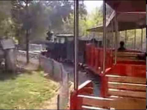 Tourist train-Theme park train/ Ring park train,amusement park train for sale