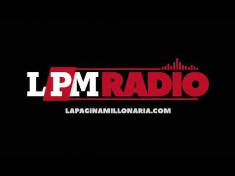 LPM Radio - 06/06/2017 - Programa Completo