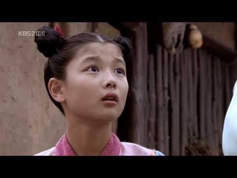Truyền thuyết Tiểu Hồ Ly Tập 2