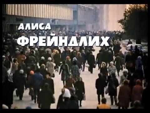 Как они умерли (Людмила Марченко)