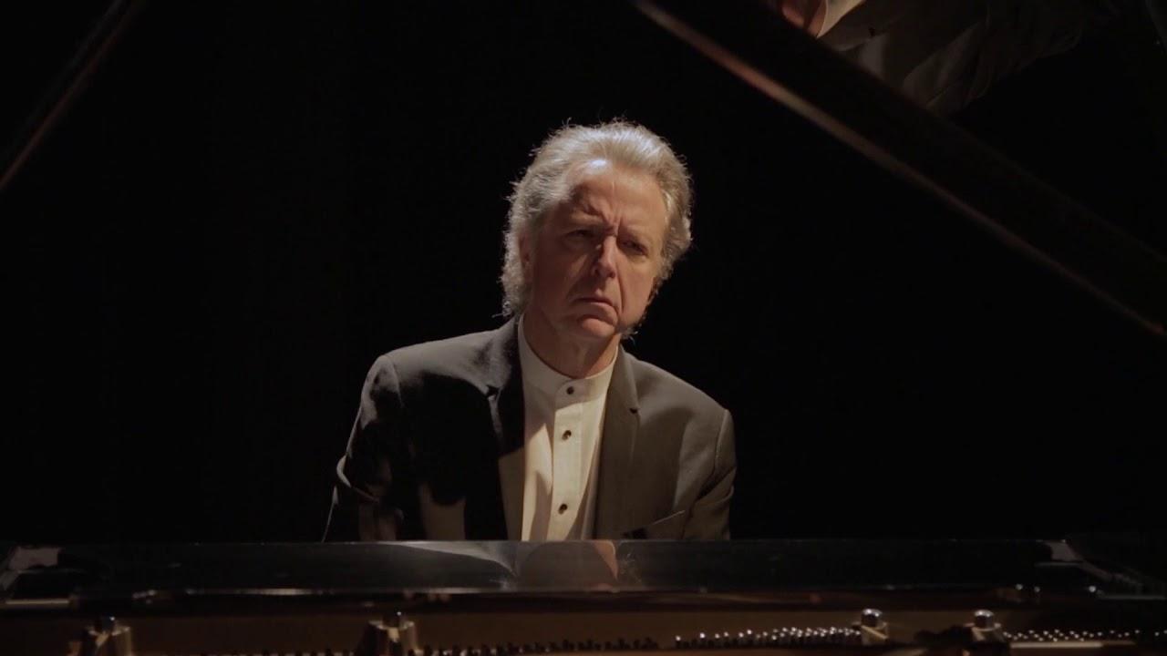 Johan Schmidt - Tchaikovsky - Saisons  - Juin - Octobre