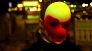 Schnitt - Rotlicht Teaser