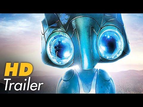 EARTH TO ECHO Trailer German Deutsch [HD]