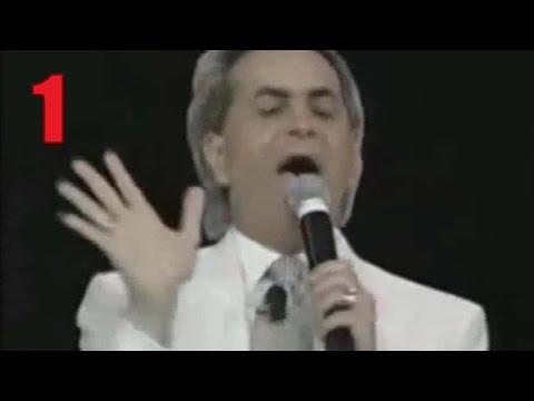 Crazy Shit Preachers Say [E1]